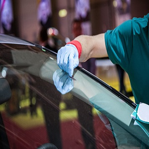817 918 3872 Windshield Replacement And Auto Glass