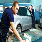 USA Auto Glass San Antonio TX 78240