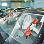 USA Auto Glass Balch Springs TX 75180