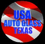 USA Auto Glass Burleson TX 76028