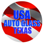 USA Auto Glass Georgetown TX