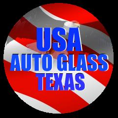 Car Glass Repair San Antonio Tx